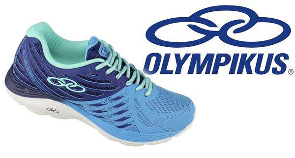 Olympikus-2