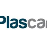 PLASCAR-150x150
