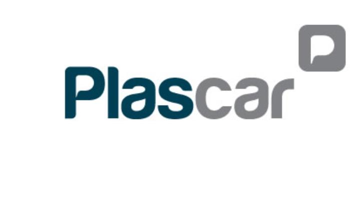 PLASCAR