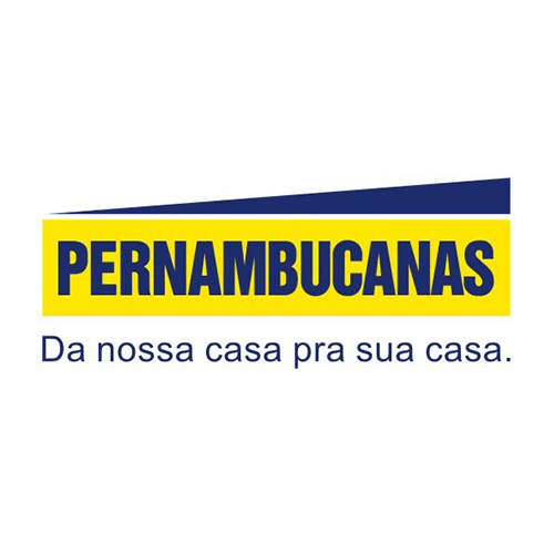 Pernambucanas-2