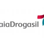 RaiaDrogasil-150x150
