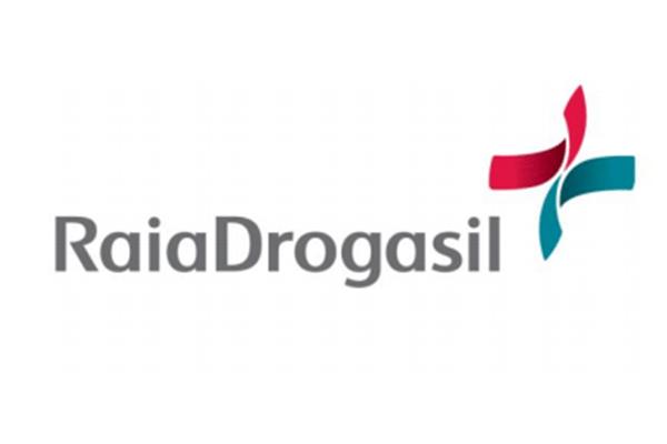 RaiaDrogasil