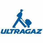 Ultragaz-150x150