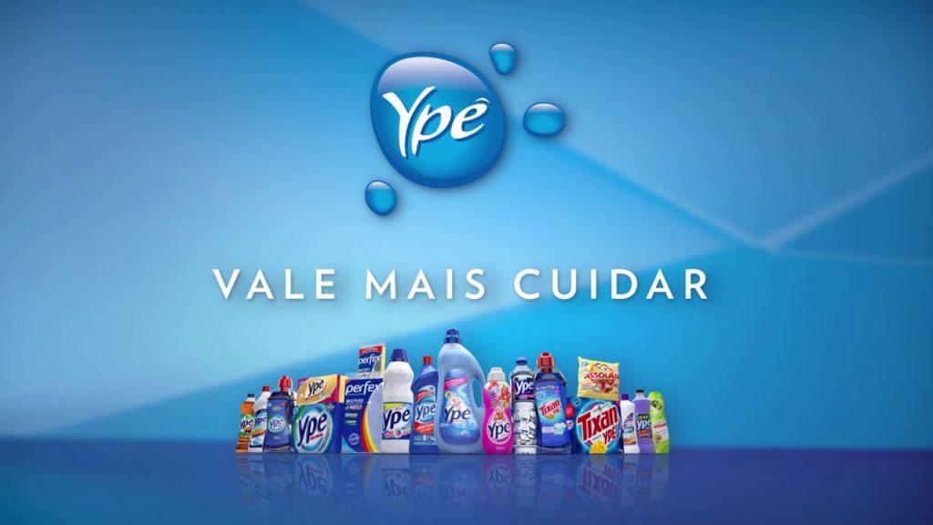 Ype-2