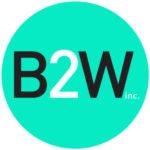 b2w-150x150