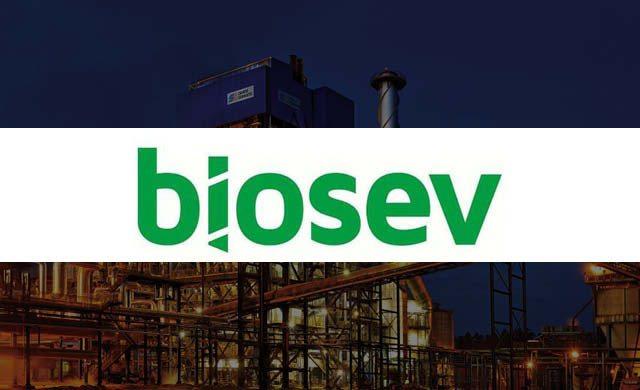biosev