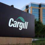 cargill-150x150