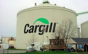 cargill-2