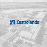 castrolanda-2-150x150
