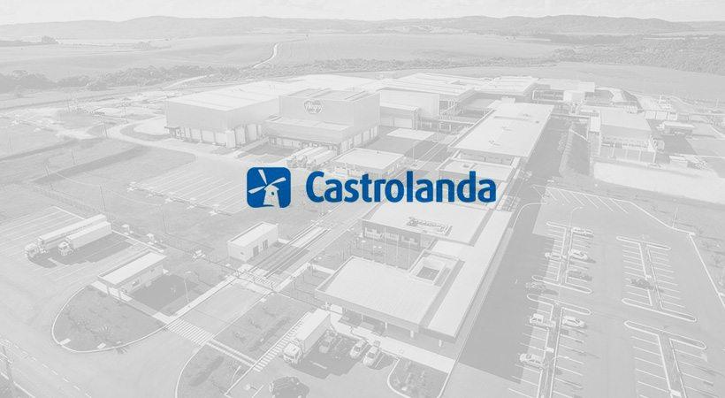 castrolanda-2