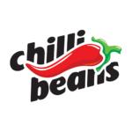 chilli-beans--150x150
