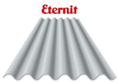 eternit-2