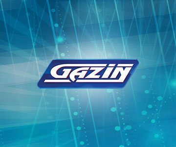 gazin-2