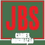 jbs-150x150