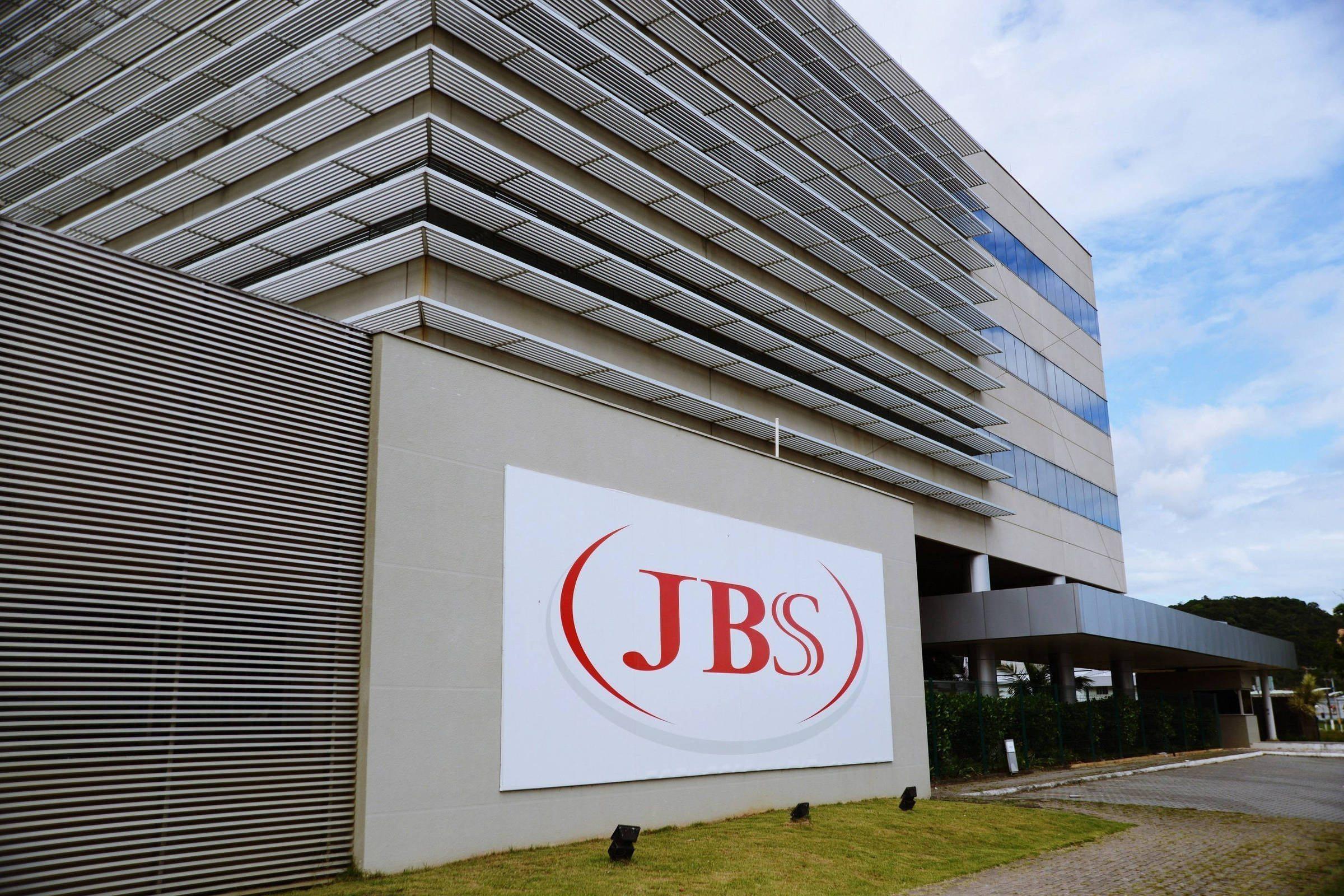 jbs-2