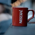 nescafe-150x150