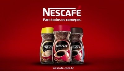 nescafe-2-1