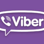 Viber  Fale Conosco, Telefone, Email, SAC, Atendimento