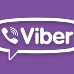 viber-150x150