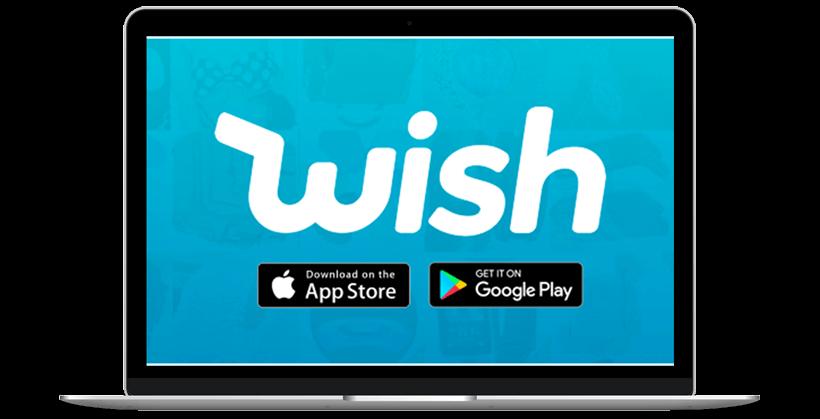 wish-2