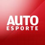 Autoesporte--150x150