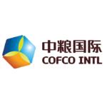 Cofco-02-150x150