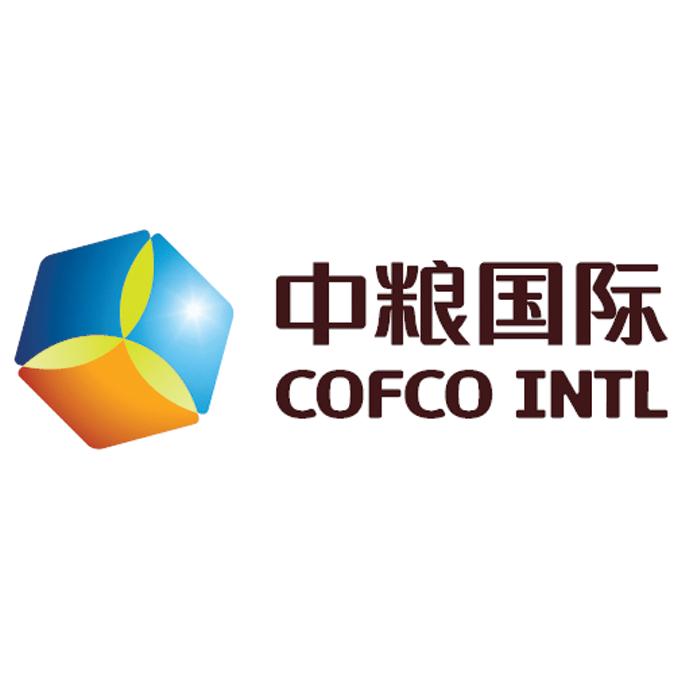 Cofco-02
