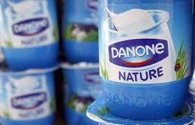 Danone-02