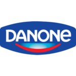 Danone-150x150