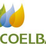 coelba-150x150