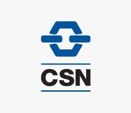 csn-02