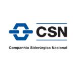 csn-150x150