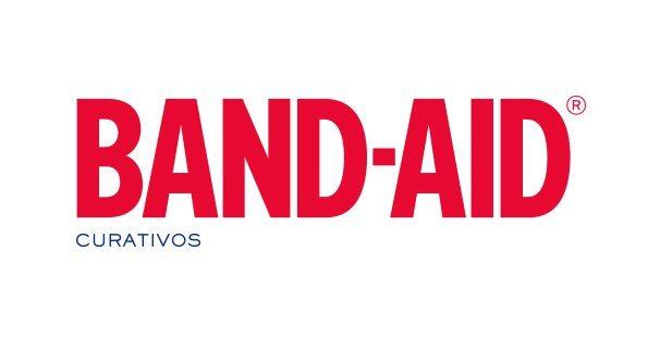 Band-aid-02