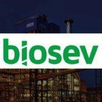 Biosev--150x150