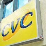 CVC-Brasil-150x150