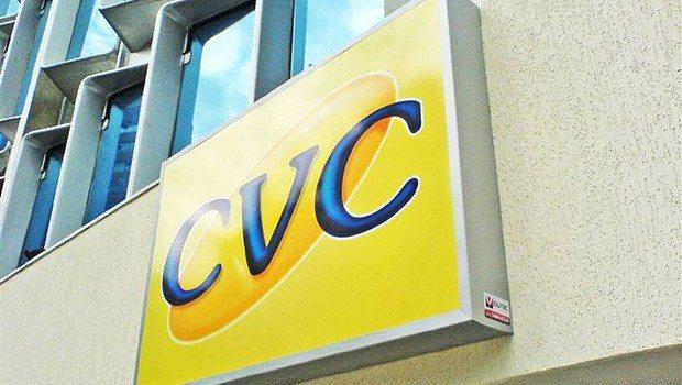 CVC-Brasil