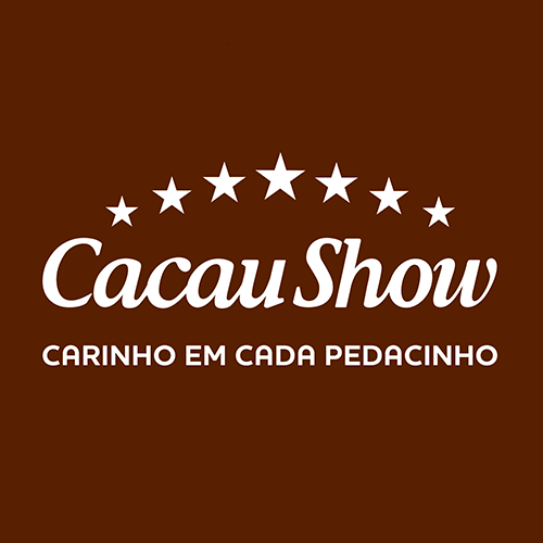 Cacau-Show-