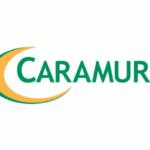 Caramuru--150x150