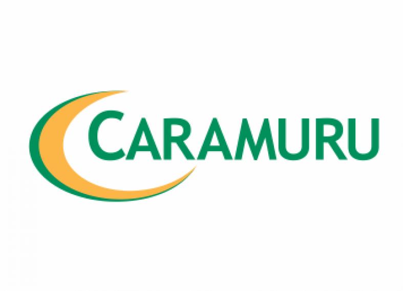 Caramuru-