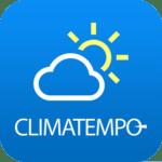 Clima-Tempo--150x150