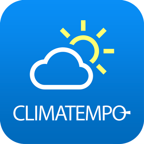 Clima-Tempo-