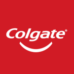 Colgate--150x150