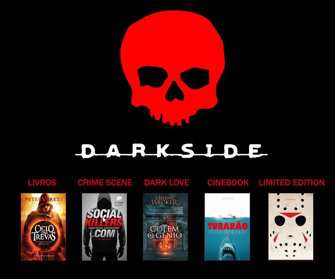 DarkSide-Books