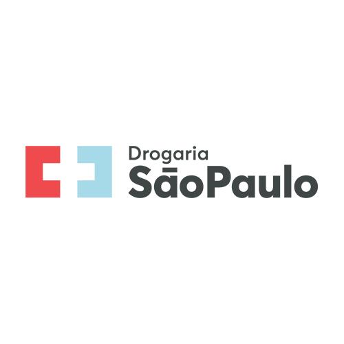 Drogaria-São-Paulo-
