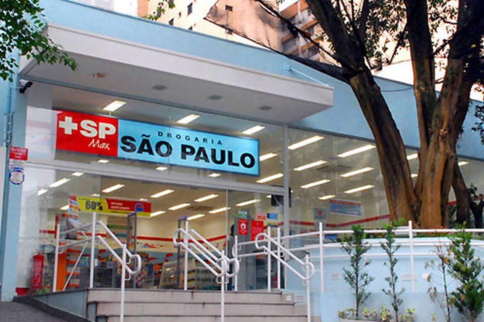 Drogaria-São-Paulo-02