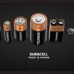 Duracell--150x150