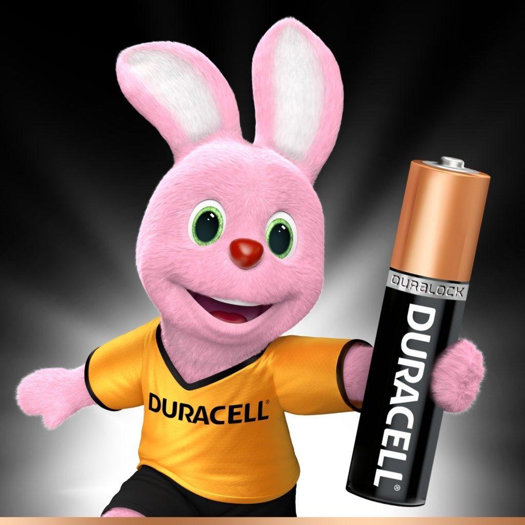 Duracell-02
