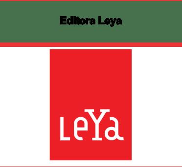 Editora-Leya-02