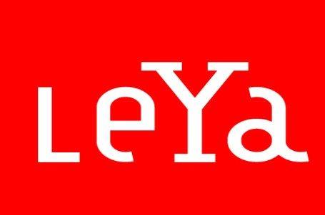 Editora-Leya
