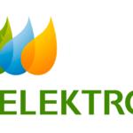 Elektro-Redes--150x150